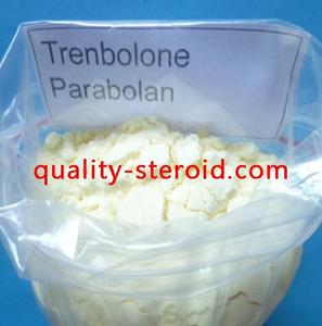 Parabolan Trenbolone Cyclohexylmethylcarbonate