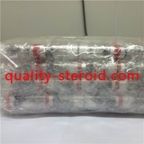 GHRP-6 (Growth hormone releasing peptide 6)for sale