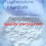 Metenolone enanthate production Injectable Primobolan Depot from raws powder