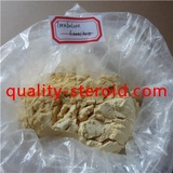 Trenbolone enanthate Powder China Steroids Raws Sources