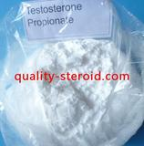 Testosterone propionate Injectable Powder Bodybuilding Raws Sources quality steroid