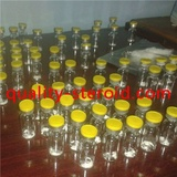 Hexarelin Acetate Hexarelin 2mg/vial